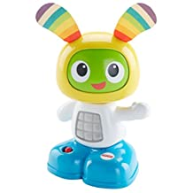 Fisher-Price Bright Beats Juniors-BeatBo