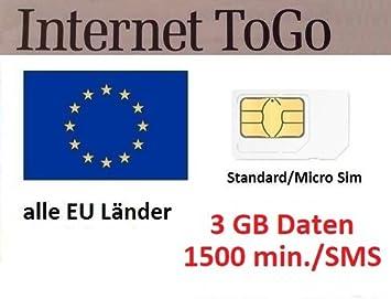 Carte Sim Croatie.Donnees Carte Sim Prepayee Internet Mobile Pour Toute La
