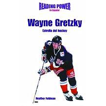 Wayne Gretzky, Estrella del Hockey: Hockey Star