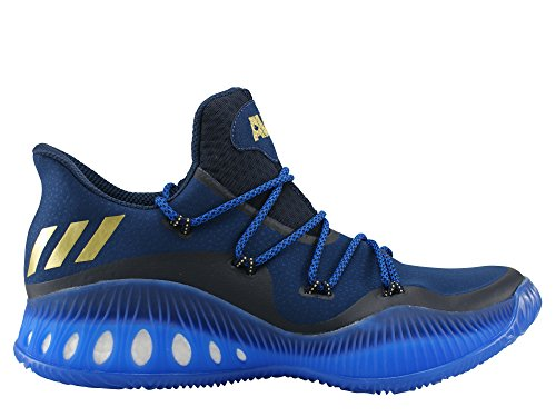Chaussures adidas Crazy Explosive Low