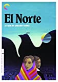 El Norte (The Criterion Collection)