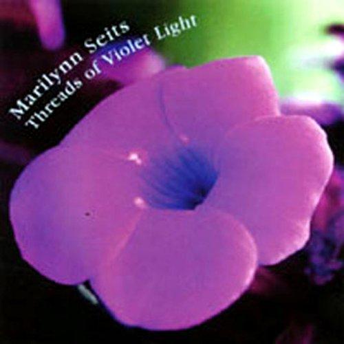 Violet light free mp3 download