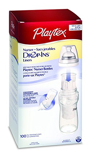 Playtex-100-Count-Bottle-Liners-Drop-Ins