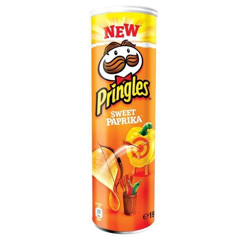 pringles-potato-chips-sweet-paprika-1-can-