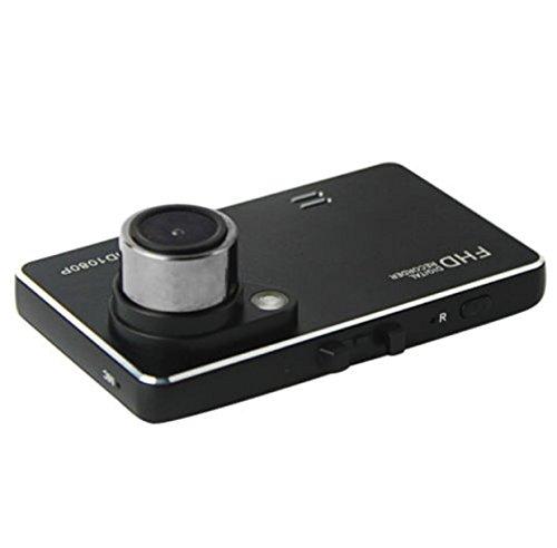 2.7 Inch HD 1080P Recorder camera Video Car Security Dash Cam - Sunglasses Cheap Lesson