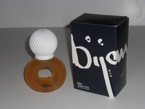 Bijan for Men by Bijan Cologne 2.5 oz (Bijan Beverly Hills)