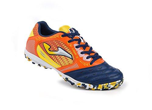 Sala Futbol nbsp;AW Navy TF Winter futsal Indoor Joma Fall Orange 5 Mens Futbal Shoes liga PvxAAwtqf