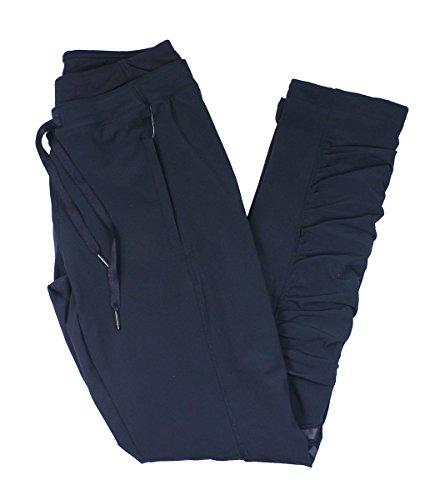 lululemon pants size 2 - 1