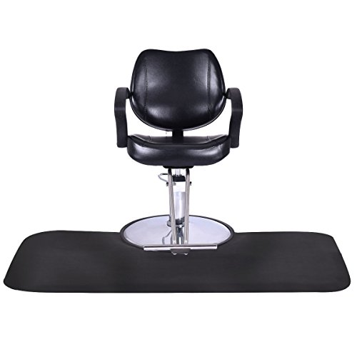 The 8 best salon chairs for hair stylist reclining