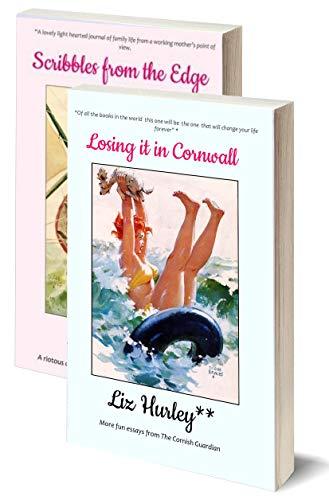 The Cornish Years Box Set Books 1 & ()