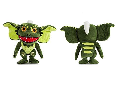 Kidrobot Gremlins 8