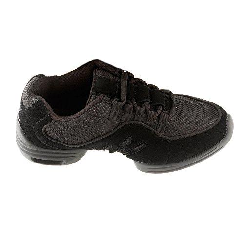 Rumpf BLACK 1575 Scooter Sneaker 3L geniue stockist discount manchester great sale discount explore buy cheap best seller 4HHciYIKu