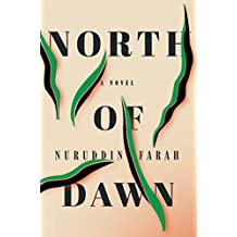 North of Dawn: A Novel