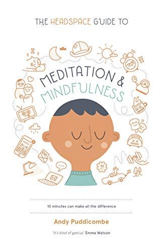 Mindfulness & Meditation Pic