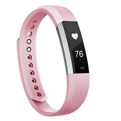 Where to find morefit hr fitness tracker?