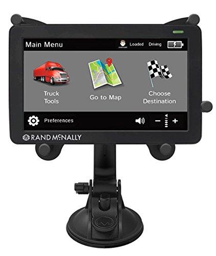 AUTOMOBILE MOUNT LARGE GPS/MINI TABLET(AM-MTB) by MAXX MOUNT