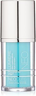 NEOCUTIS Lumière Bio-restorative Eye Cream, 0.5 Fl Oz