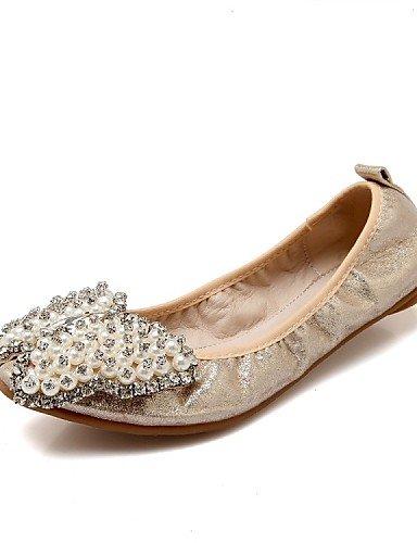 ZQ ZQ Zapatos de Zapatos Tac mujer YdqZYP
