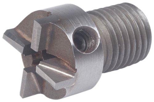 Lyman Carbide Cutter (Case Trimmer Cutter)