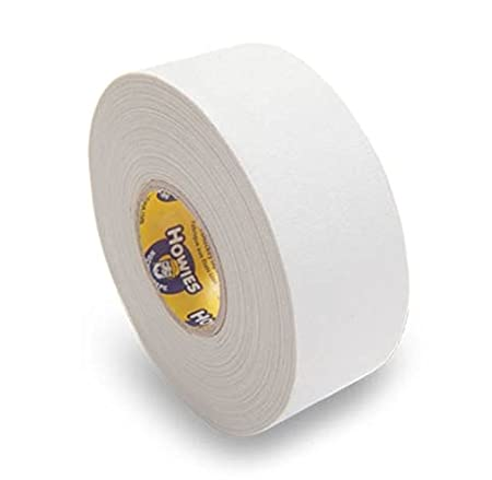 Schlägertape Profi Cloth Hockey Tape 38mm f. Eishockey Howies