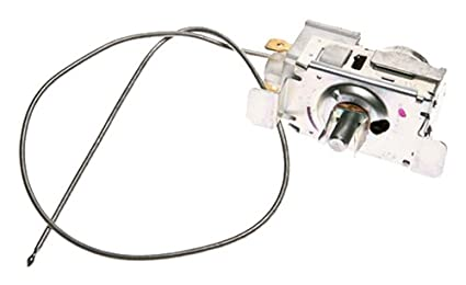 Buy Whirlpool 2325700 Thermostat for Refrigerator Online at Low