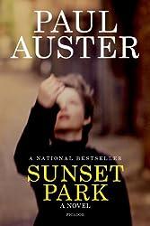 Sunset Park: A Novel