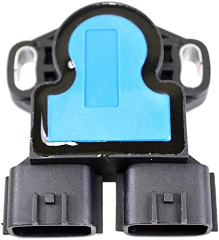 PT Auto Warehouse TP230 Throttle Position Sensor