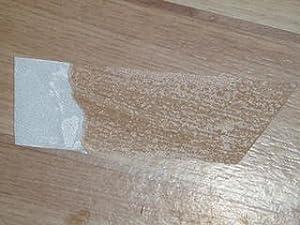 Safetots Anti Slip Stair Strips