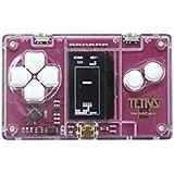 Seeedstudio Tetris MicroCard