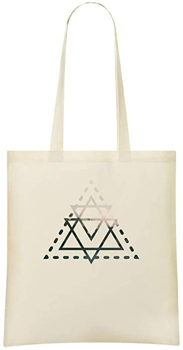 Payton Clothing Illuminati Triangle Tumblr Illuminati Triangle