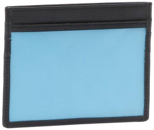mywalit-110-3-credit-card-holderblackone-size