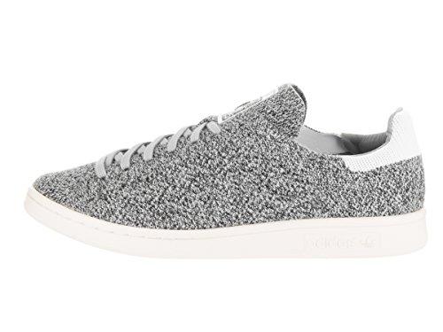 85% dalla adidas uomini stan smith pk una scarpa