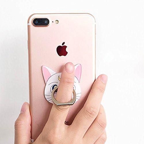 Pok\u00e9mon Phone key ring