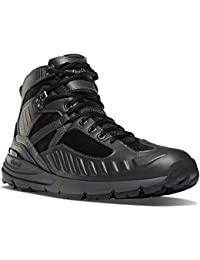 "Men's Fullbore 4.5"" Military and Tactical Boot"