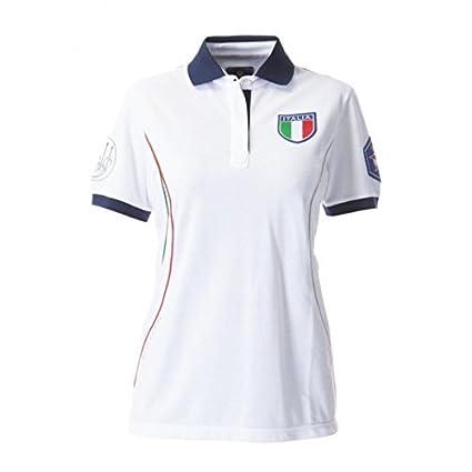 Beretta Polo de Mujer para el Tiro Woman S Uniform Pro Polo ...