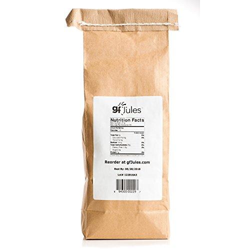 Buy gluten free all purpose flour brand
