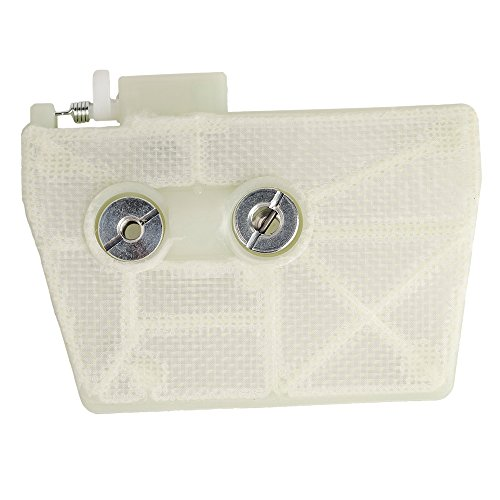 HIFROM(TM) Replace AIR FILTER FITS Stihl 038 MS380 MS381 ...