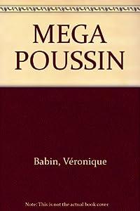 """Afficher """"Mega poussin"""""""