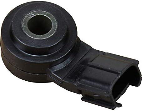 89615-20090 NEW OEM Knock Detonation Sensor For Toyota 4Runner Avalon Camry