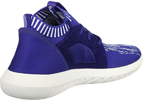 Sneakers Ink Adidas Defiant OriginalsTUBULAR Basse Unity Core White gSaqEawx6