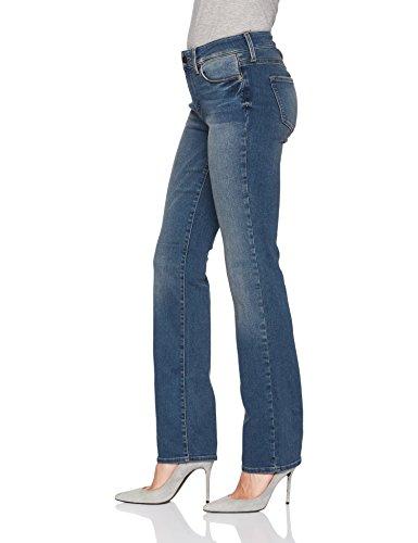 Nydj Jeans Ferris Jeans Ferris Jeans Nydj Ferris Nydj Donna Donna Donna Donna Nydj rOqnwHrZ8