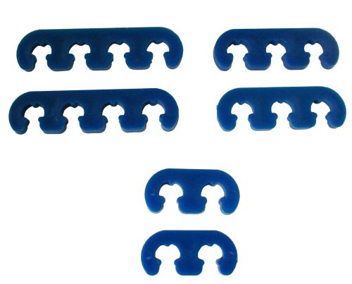 Competition Wire Separator Kit (CSI C3000 Blue Wire Separator Kit)
