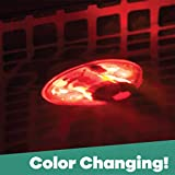 NEW FOR 2016 GAME 4310 Pool Color Changing Return