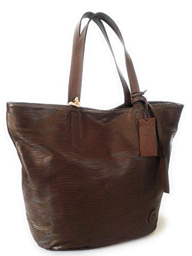 Timberland Horizontal Shopping Bag TB0A1B48 931 cm 43x35x15