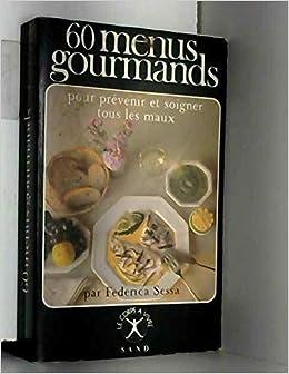 La Paix Est En Vous Les Lois Spitituelles De La Vie Harmonieuse Amazon Ca Joseph Murphy Books