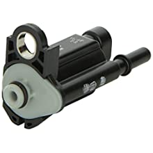 Standard Motor Products CP470 Canister Purge Control Solenoid
