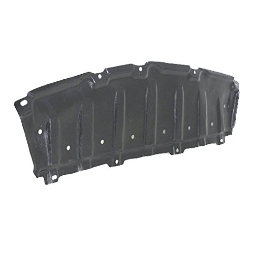 er Engine Splash Shield Under Cover Guard TO1228141 ()