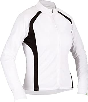 Cannondale Women s Classic Long Sleeve Jersey 782a15474