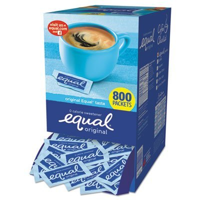 zero-calorie-sweetener-0035-oz-packet-800-box-sold-as-1-carton-by-equal
