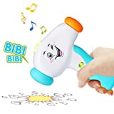 best seller today Toddler Sound Music Toys